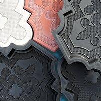 Форма для бетона купить в кирове раствор бетона пропорции